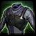 Ipp.class.spy.randgreen.tdps1.t2x2.chest.png