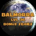 Sp-balmorra-pub-bonus.png