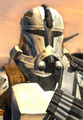 Customization, Trooper -- RD-15B Commando Helmet.png