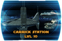Sp-spacestation-carrickstation.png