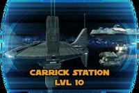 Sp-spacestation-carrickstation.png