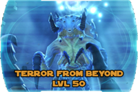 Operation-terrorfrombeyond.png