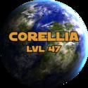 Sp-corellia.png