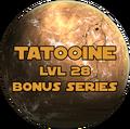 Sp-tatooine-bonus.png