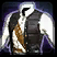 Ipp.class.smu.crafting.tdps1.t2x1.chest.png