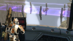 RotHC screenshot4.jpg