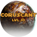 Sp-coruscant.png
