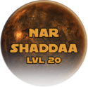 Sp-narshaddaa.png
