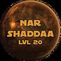 Sp-narshaddaa.png