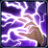 Icon class sithinquisitor.png