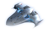 Starships x70b phantom.png