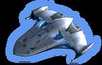 Starships x70b phantom.png