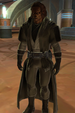 Cathar -- Master Quilb.png