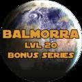 Sp-balmorra-imp-bonus.png