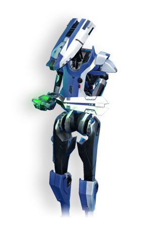 Cs-droid-02.png