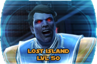 Flashpoint-lost-island.png