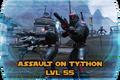 Flashpoint-assaultontython.png