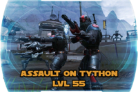 Flashpoint-assaultontython.png