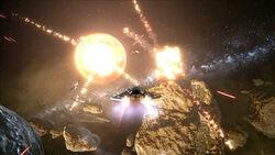 Galactic Starfighter PR Screen 01.jpg