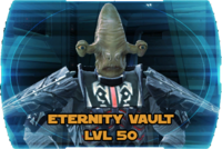 Operation-eternityvault.png