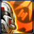 Icon class trooper.png