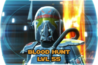 Flashpoint-bloodhunt.png