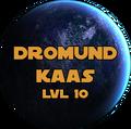 Sp-dromund-kaas.png