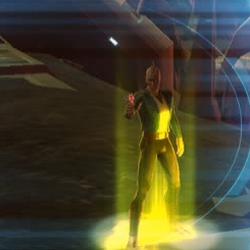 Codex/Energy