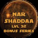 Sp-narshaddaa-bonus.png