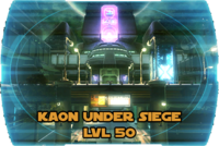 Flashpoint-kaon-under-siege.png