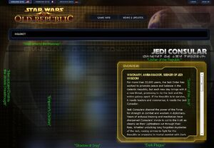Aurebesh Jedi Consular.jpg