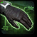 Ipp.class.smu.crafting.tdps2.t2x1.hands.png