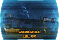 Operation-ravagers.png