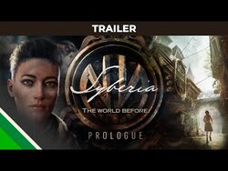 Syberia-_The_World_Before_l_Prologue_Trailer_l_Microids_&_Koalabs