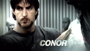 S01op-Conor.png