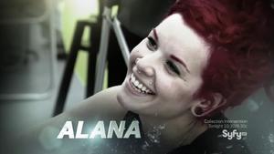 S03op-Alana.png