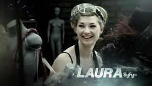 S03op-Laura.png