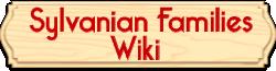 Sylvanian Families Wiki