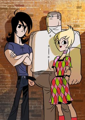 Sym-Bionic Titan - Cover.png
