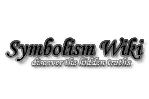 Symbolism Wiki