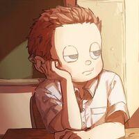 Pzcza9rhhgn3nm By nightmare fuel cosplay · updated about 3 years ago. https symphogear fanon fandom com wiki ryoma hoshi haruna artist