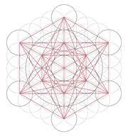 Metatrons cube 13circles.jpg