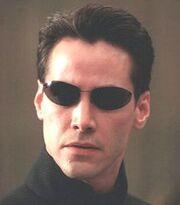 Keanu reeves neo matrix movie.jpg