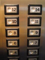 No 13th floor.jpg