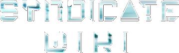 Syndicate Wiki