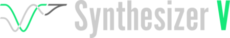 Synth v logo.png
