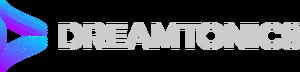 Dreamtonics.png