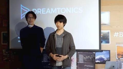 Synthesizer_V_Studio_Release_Presentation