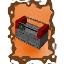 3D Printer Recipe