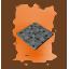 Tiles Recipe